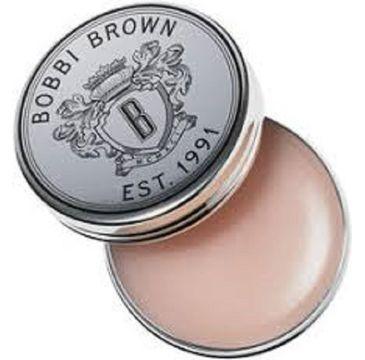 Bobbi Brown Lip Balm balsam do ust SPF15 15g