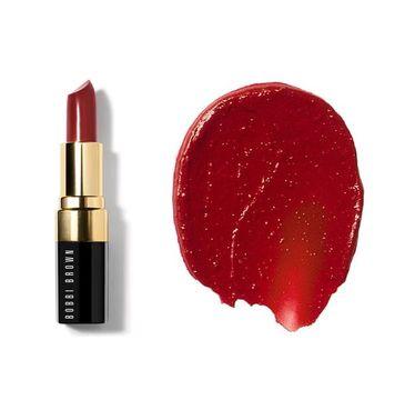 Bobbi Brown Lip Color pomadka do ust 10 Red 3,4g