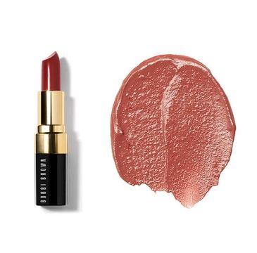 Bobbi Brown Lip Color pomadka do ust 23 Soft Rose 3,4g