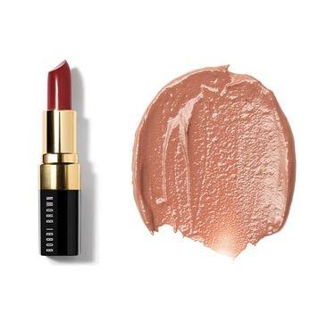 Bobbi Brown Lip Color pomadka do ust 2 Beige 3,4g