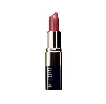 Bobbi Brown Lip Color pomadka do ust 32 Rum Raisin 3,4g