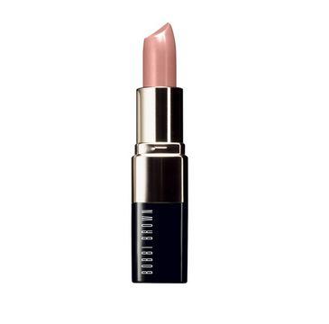 Bobbi Brown Lip Color pomadka do ust 33 Brownie 3,4g
