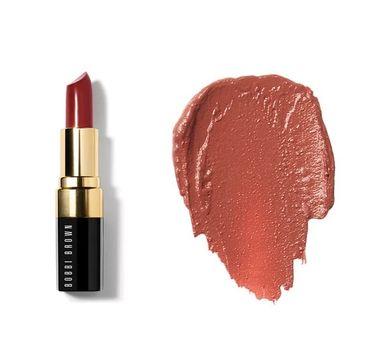 Bobbi Brown Lip Color pomadka do ust 5 Rose 3,4g