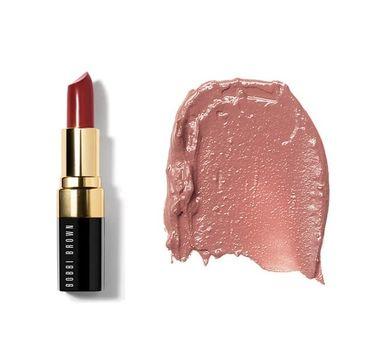 Bobbi Brown Lip Color pomadka do ust 65 Blush 3,4g