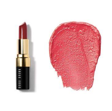 Bobbi Brown Lip Color pomadka do ust 6 Pink 3,4g