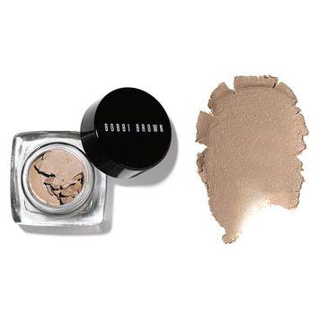 Bobbi Brown Long-Wear Cream Shadow cień w kremie 19 Cement 3,5g