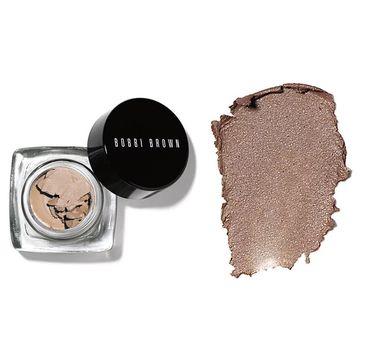 Bobbi Brown Long-Wear Cream Shadow cień w kremie 24 Stone 3,5g