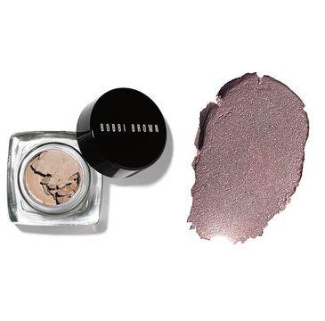 Bobbi Brown Long-Wear Cream Shadow cień w kremie 30 Heather 3,5g