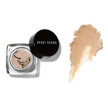 Bobbi Brown Long-Wear Cream Shadow cień w kremie 35 Shore 3,5g