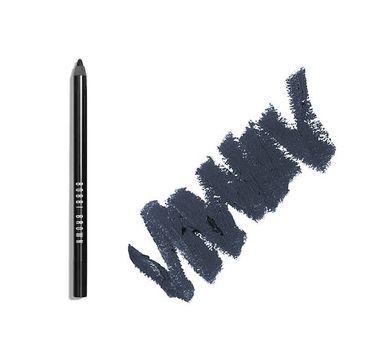 Bobbi Brown Long-Wear Eye Pencil kredka do oczu Black Navy 1,3g