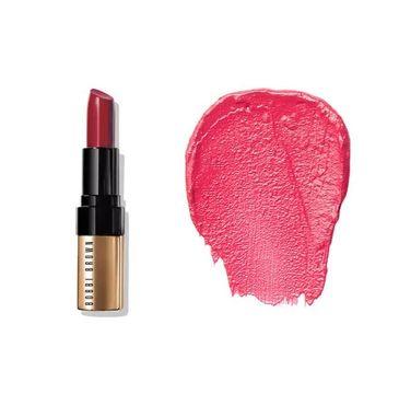Bobbi Brown Luxe Lip Color pomadka do ust 11 Raspberry Pink 3,8g