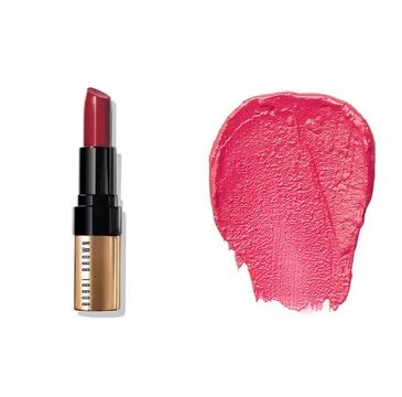 Bobbi Brown Luxe Lip Color pomadka do ust 12 Hot Rose 3,8g