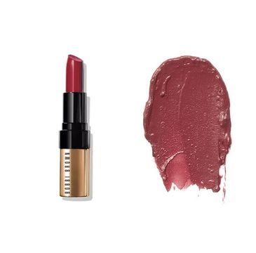 Bobbi Brown Luxe Lip Color pomadka do ust 18 Hibiscus 3,8g