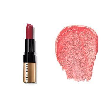 Bobbi Brown Luxe Lip Color pomadka do ust 20 Retro Coral 3,8g
