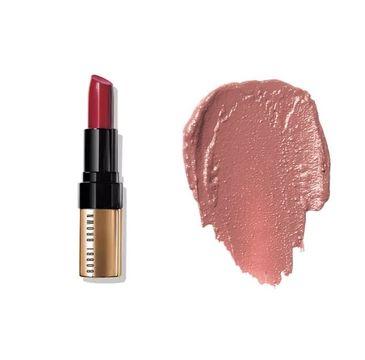 Bobbi Brown Luxe Lip Color pomadka do ust 5 Pale Mauve 3,8g