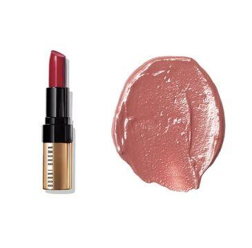 Bobbi Brown Luxe Lip Color pomadka do ust 7 Pink Buff 3,8g