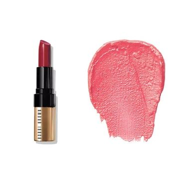 Bobbi Brown Luxe Lip Color pomadka do ust 9 Spring Pink 3,8g