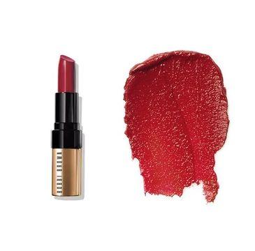 Bobbi Brown Luxe Lip Color pomadka do ust Parisian Red 3,8g