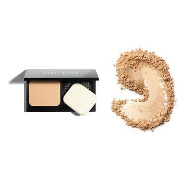 Bobbi Brown Skin Weightless Powder Foundation podkład w kompakcie 2.5 Warm Sand 11g