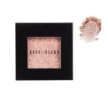 Bobbi Brown Sparkle Eye Shadow cień do powiek Ballet Pink 2,8g