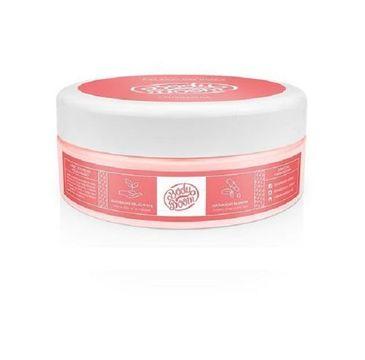 BodyBoom – Body Lotion balsam do ciała Truskawka (200 ml)