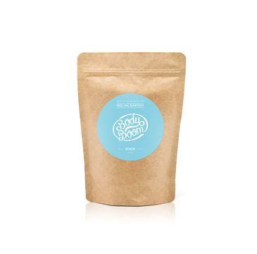 BodyBoom – Coffee Scrub peeling kawowy Kokos (200 g)