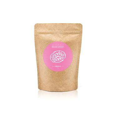BodyBoom – Coffee Scrub peeling kawowy Original (200 g)