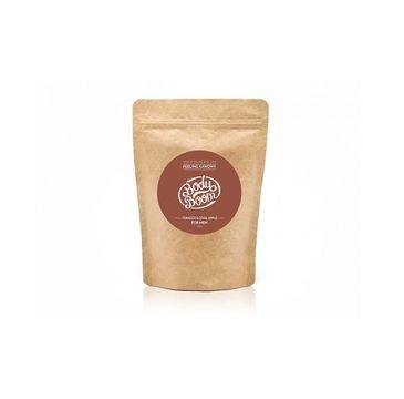 BodyBoom – Coffee Scrub peeling kawowy Tobacco & Cool Apple For Men (200 g)
