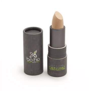 Boho Green Make Up Concealer korektor w sztyfcie Beige Diaphane 01 (3.5 g)