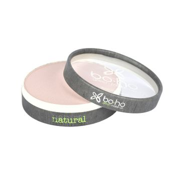 Boho Green Make Up Highlighter Bio rozświetlacz do twarzy Spring Glow 02 (10 g)