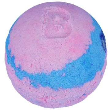 Bomb Cosmetics Watercolours Bath Bomb wielokolorowa musuj膮ca kula do k膮pieli Amour & More (250 g)