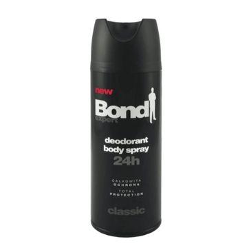 Bond Classic dezodorant (150 ml)