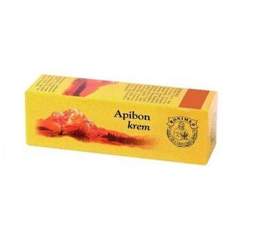 Bonimed Apibon krem do pielęgnacji skóry 30ml