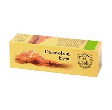 Bonimed Dermobon krem łagodzący podrażnienia 40ml