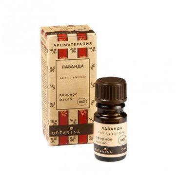 Botavikos – Olejek eteryczny lawendowy 100% (10 ml)