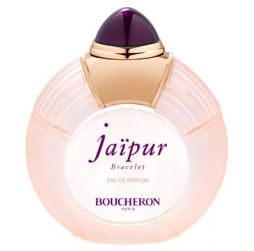 Boucheron Jaipur Bracelet woda perfumowana spray 100ml