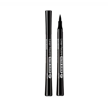 Bourjois Liner Feutre eyeliner w pisaku 17 Ultra Black 0,8ml
