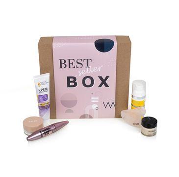 Bestseller Box zestaw kosmetyków dla kobiet (1 op.)