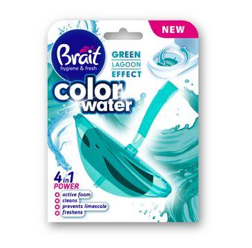 Brait – Kostka do 4w1 Green (40 g)