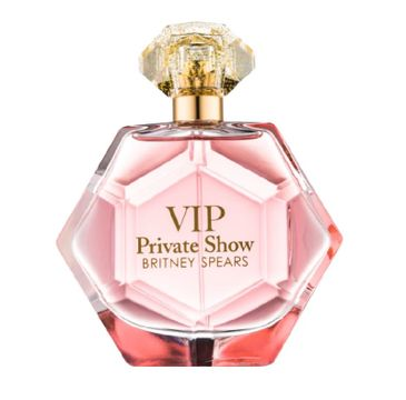Britney Spears Vip Private Show woda perfumowana spray 100ml