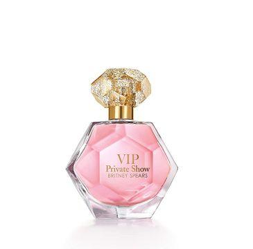 Britney Spears Vip Private Show woda perfumowana spray (30 ml)