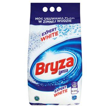 Bryza Lanza Expert White proszek do prania do bieli 6.375kg