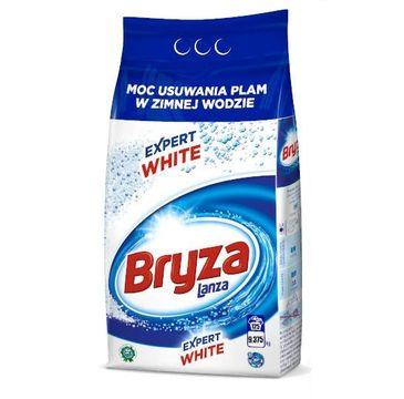 Bryza Lanza Expert White proszek do prania do bieli 9.375kg