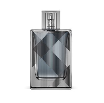 Burberry Brit for Him woda toaletowa spray 30ml