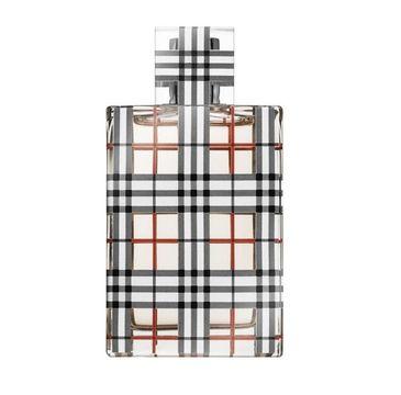 Burberry Brit woda perfumowana spray 50ml