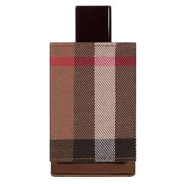 Burberry London for Men woda toaletowa spray 50ml