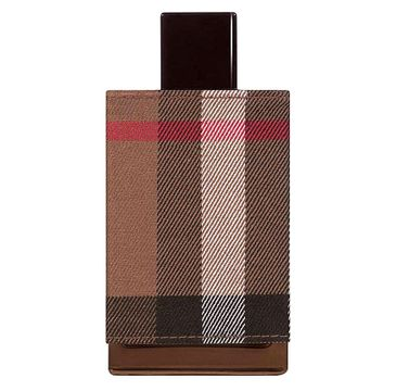 Burberry London Men woda toaletowa spray 50ml