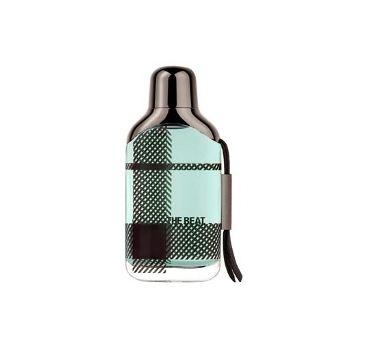 Burberry The Beat for Men woda toaletowa spray 100ml