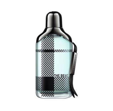 Burberry The Beat For Men woda toaletowa spray (30 ml)