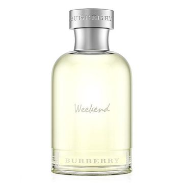 Burberry Weekend for Men woda toaletowa spray 100ml